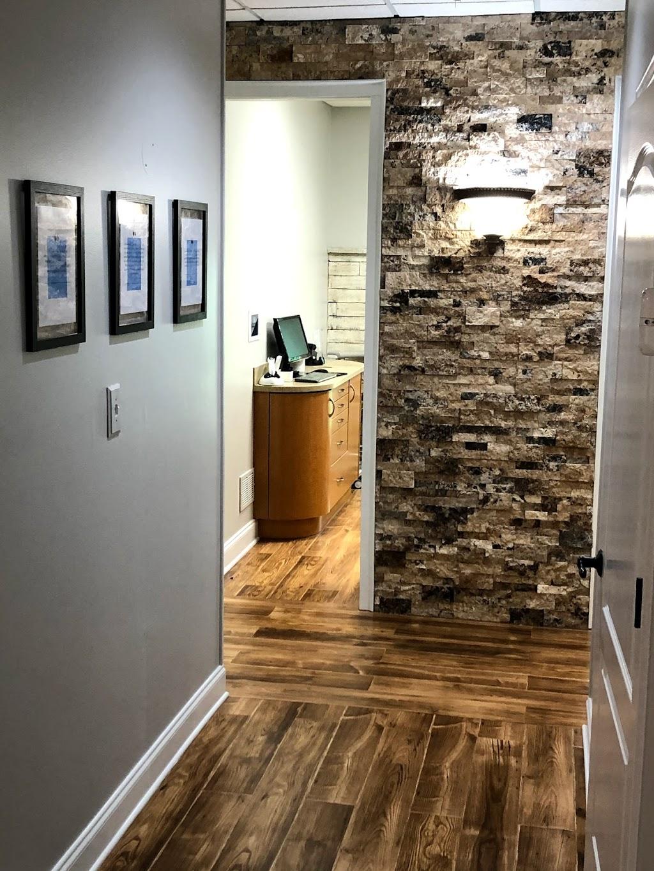Hildreth Dental - dentist  | Photo 4 of 10 | Address: 2430 Powell Pl NW, Kennesaw, GA 30144, USA | Phone: (770) 424-1705