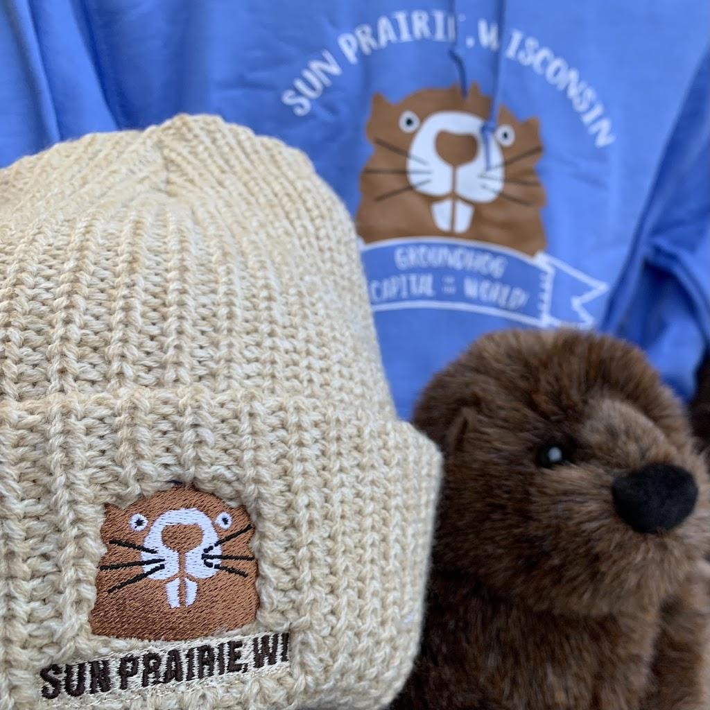 Wisconsin Apparel Co. - clothing store  | Photo 8 of 10 | Address: 229 E Main St, Sun Prairie, WI 53590, USA | Phone: (608) 770-1819
