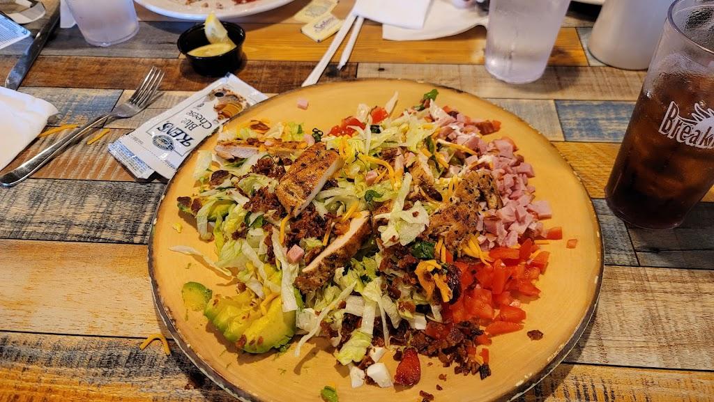 Breakfastime - Copperfield Blvd. - restaurant    Photo 9 of 10   Address: 1170 Copperfield Blvd NE, Concord, NC 28025, USA   Phone: (704) 720-0703