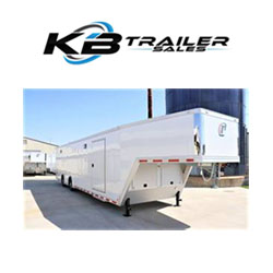KB Trailer Sales - store  | Photo 7 of 8 | Address: 7670 Hub Pkwy, Cleveland, OH 44125, USA | Phone: (216) 930-5510