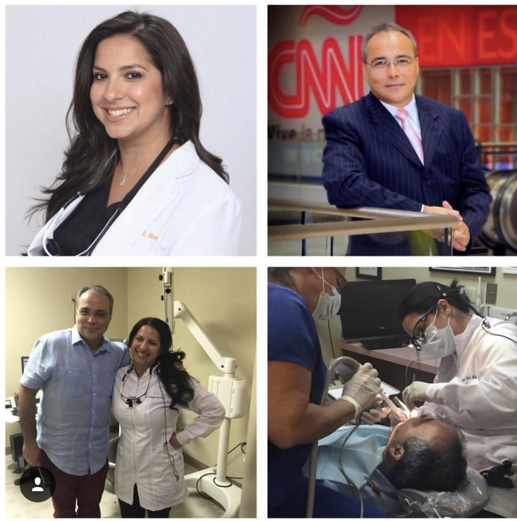Total Dental Family Care - dentist    Photo 9 of 10   Address: 15787 SW 72nd St, Miami, FL 33193, USA   Phone: (305) 748-4927