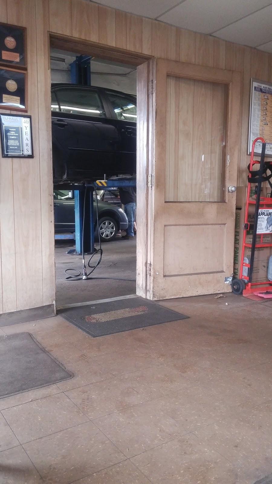 Kohler Auto Repair - car repair  | Photo 3 of 3 | Address: 5758 Darrow Rd, Hudson, OH 44236, USA | Phone: (330) 655-2534