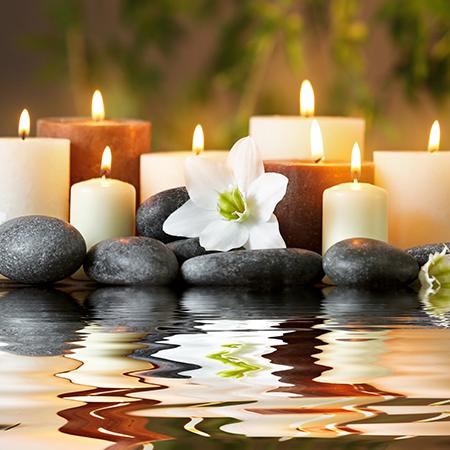 Diamond Massage - spa  | Photo 2 of 10 | Address: 222 W Bedford Euless Rd, Hurst, TX 76053, USA | Phone: (817) 576-0666