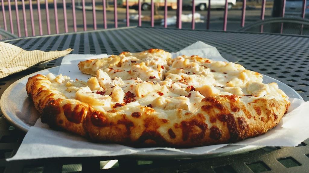 Infinitus Pizza PIE (iPIE) - restaurant  | Photo 10 of 10 | Address: 145 Nickel St, Broomfield, CO 80020, USA | Phone: (720) 887-4588