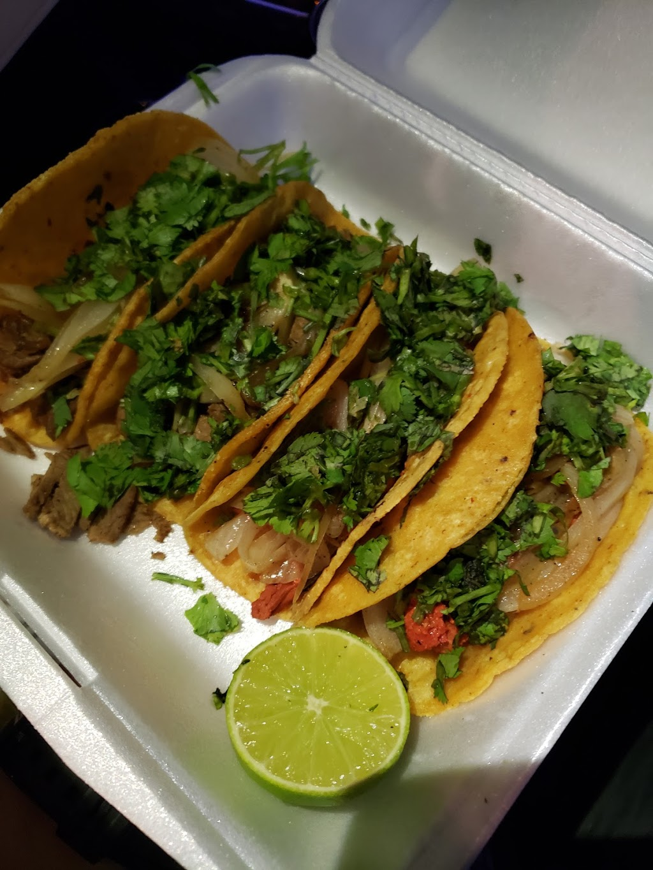 tacos el compa - restaurant  | Photo 2 of 10 | Address: 1534 E Reno Rd, Azle, TX 76020, USA | Phone: (682) 203-5218