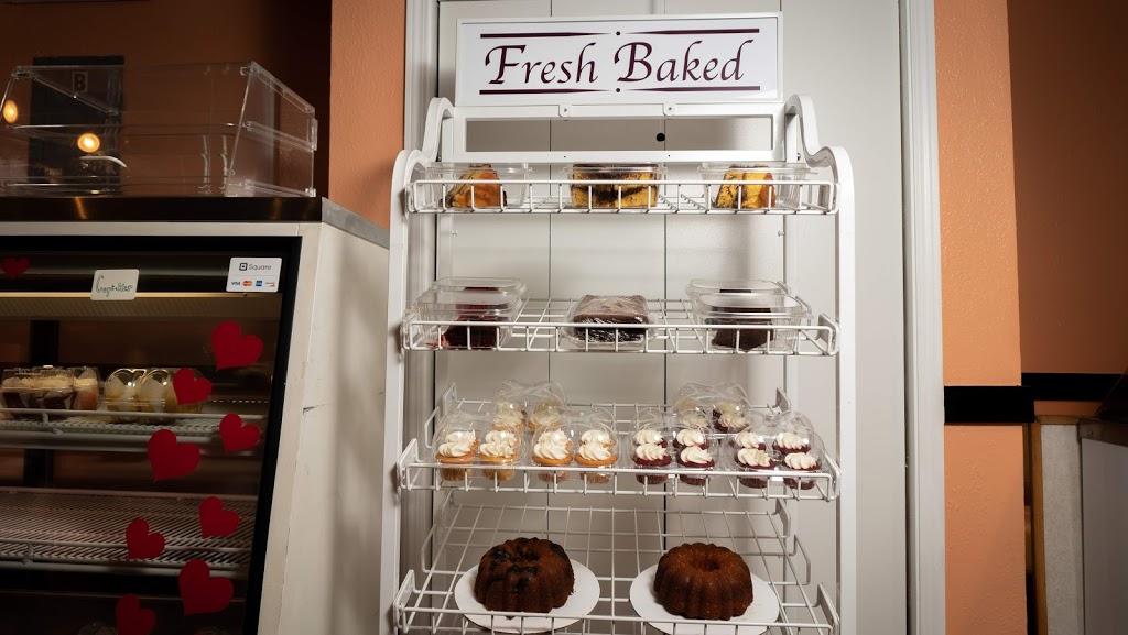 LiqCakes Bakery - bakery  | Photo 9 of 10 | Address: 3230 Jodeco Rd suite b, McDonough, GA 30253, USA | Phone: (678) 271-2838