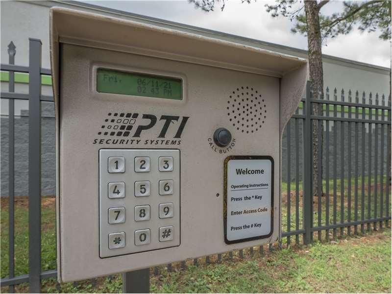 Seattle Central Distance Learning - university    Photo 10 of 12   Address: 1701 Broadway, Seattle, WA 98122, USA   Phone: (206) 587-4060