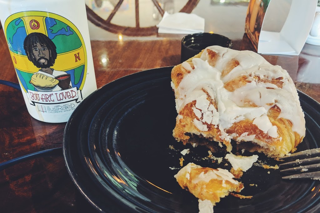 Barrio - cafe  | Photo 4 of 10 | Address: 1188 35th Ave, Sacramento, CA 95822, USA | Phone: (916) 469-9433