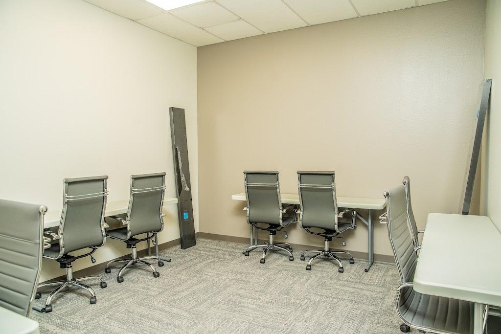 JPAR - Plano - real estate agency  | Photo 5 of 10 | Address: 5045 Lorimar Dr #180, Plano, TX 75093, USA | Phone: (800) 683-5651