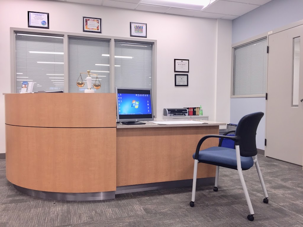 Wahab Public Law Library - library  | Photo 4 of 8 | Address: 2425 Nimmo Pkwy # 10B, Virginia Beach, VA 23456, USA | Phone: (757) 385-4419