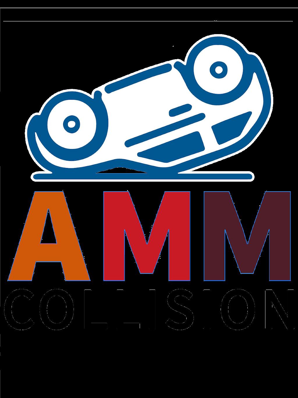 AMM Collision - Leander - car repair  | Photo 4 of 6 | Address: 2505 US-183, Leander, TX 78641, USA | Phone: (512) 259-1700