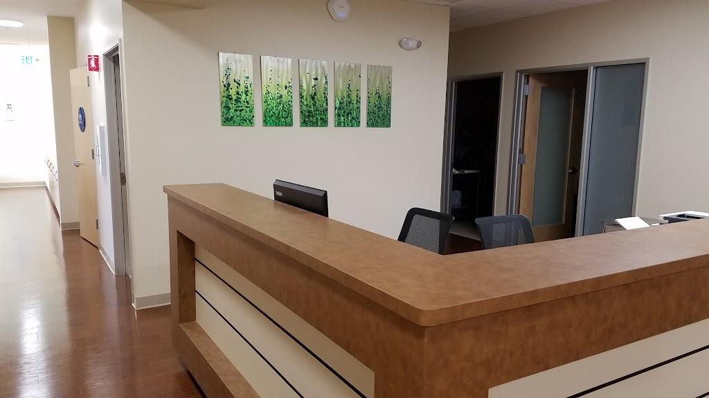 Evergreen Urgent Care - health  | Photo 6 of 10 | Address: 2365 Quimby Rd #160, San Jose, CA 95122, USA | Phone: (408) 550-2750