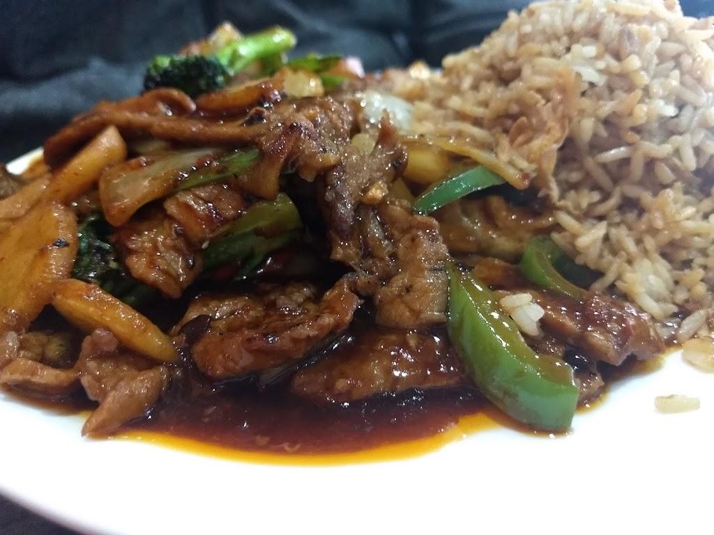 China House Inn - restaurant  | Photo 8 of 10 | Address: 33602 W Seven Mile Rd, Livonia, MI 48152, USA | Phone: (248) 888-9540