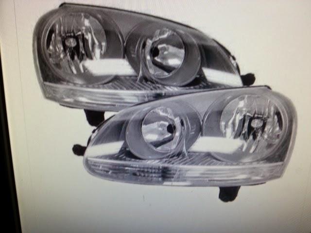 Micro-Edge Window Tinting & Custom Exhaust - car repair  | Photo 7 of 10 | Address: 7264 E Furnace Branch Rd, Glen Burnie, MD 21060, USA | Phone: (410) 760-8468