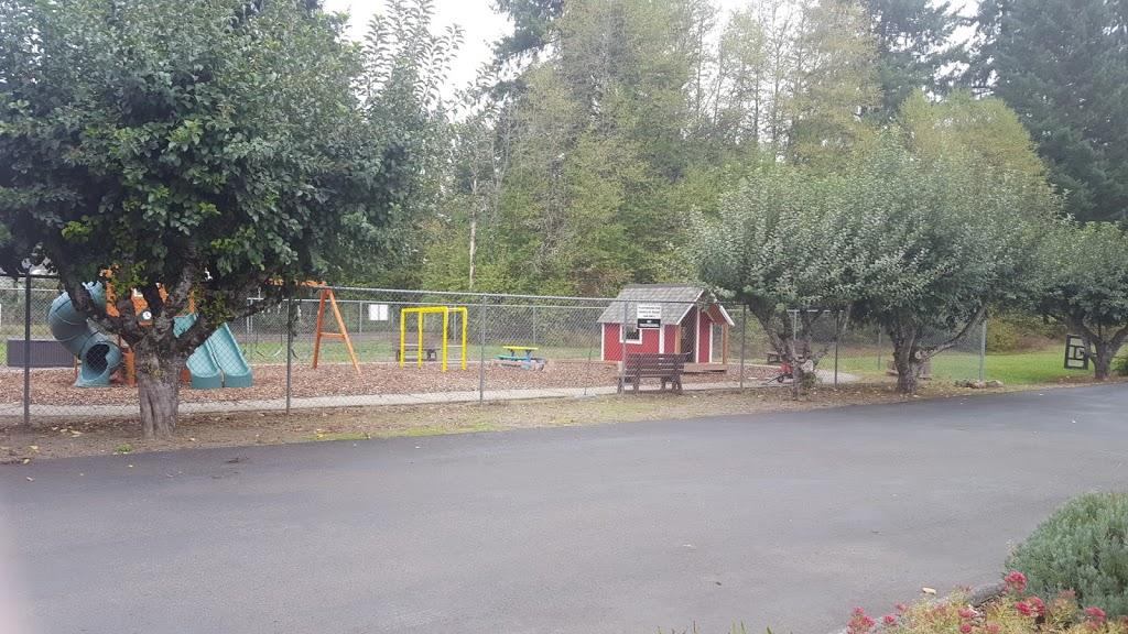 Prince of Peace Preschool - school    Photo 2 of 3   Address: 14208 NE 249th St, Battle Ground, WA 98604, USA   Phone: (360) 687-2448