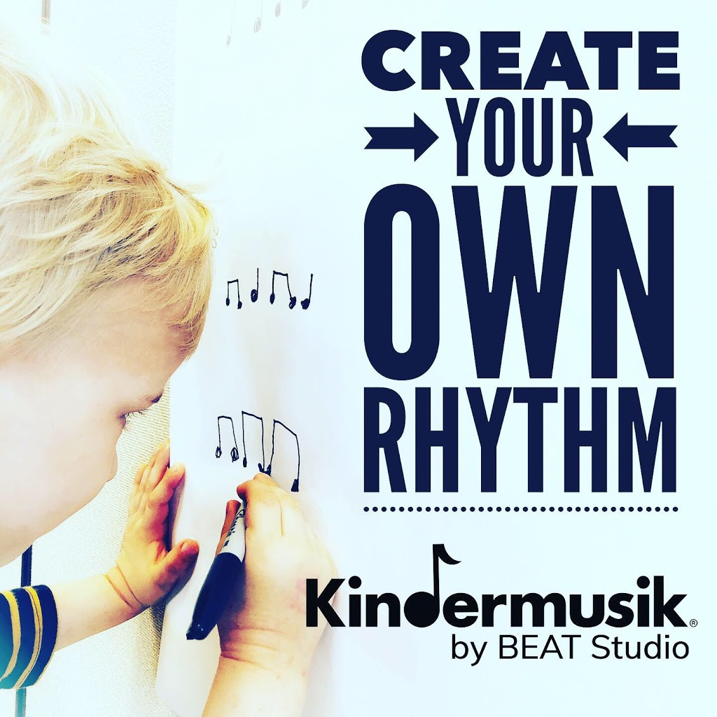 Kindermusik by BEAT Studio - school    Photo 5 of 10   Address: 3525 Rogers Rd, Wake Forest, NC 27587, USA   Phone: (919) 570-0027