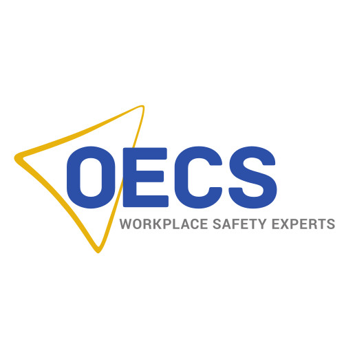 OECS – Workplace Safety Experts - local government office  | Photo 2 of 6 | Address: 1000 Shelard Pkwy #140, St Louis Park, MN 55426, USA | Phone: (763) 417-9599