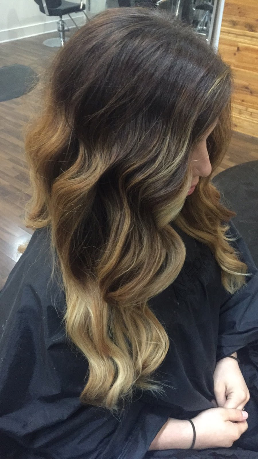 fifth and mae salons - hair care  | Photo 10 of 10 | Address: 880 Marietta Hwy Ste 600, Roswell, GA 30075, USA | Phone: (678) 381-2485