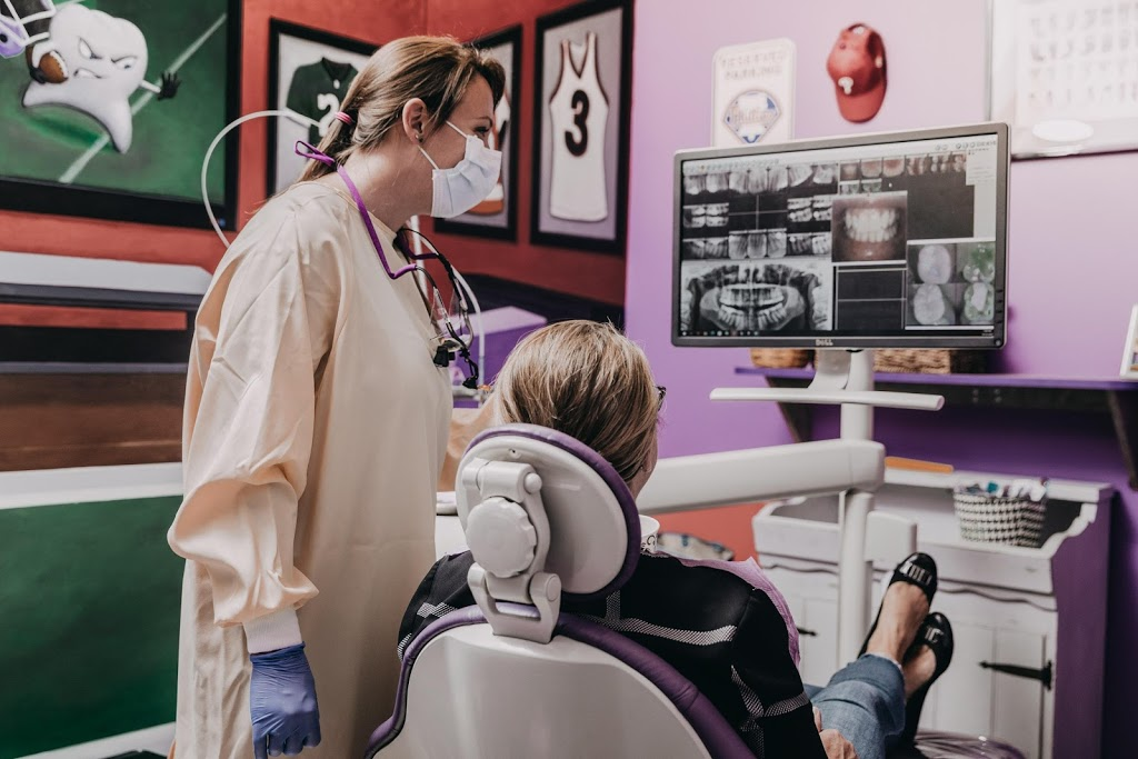 Newtown Dentistry for Adults - dentist  | Photo 5 of 7 | Address: 46 Blacksmith Rd Suite A, Newtown, PA 18940, USA | Phone: (215) 504-5437
