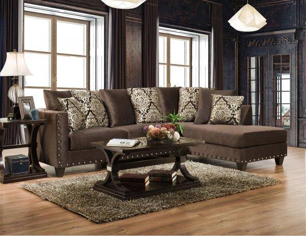 F&C Furniture DFW - furniture store  | Photo 2 of 10 | Address: 1300 S Polk St #267, Dallas, TX 75224, USA | Phone: (469) 888-0334