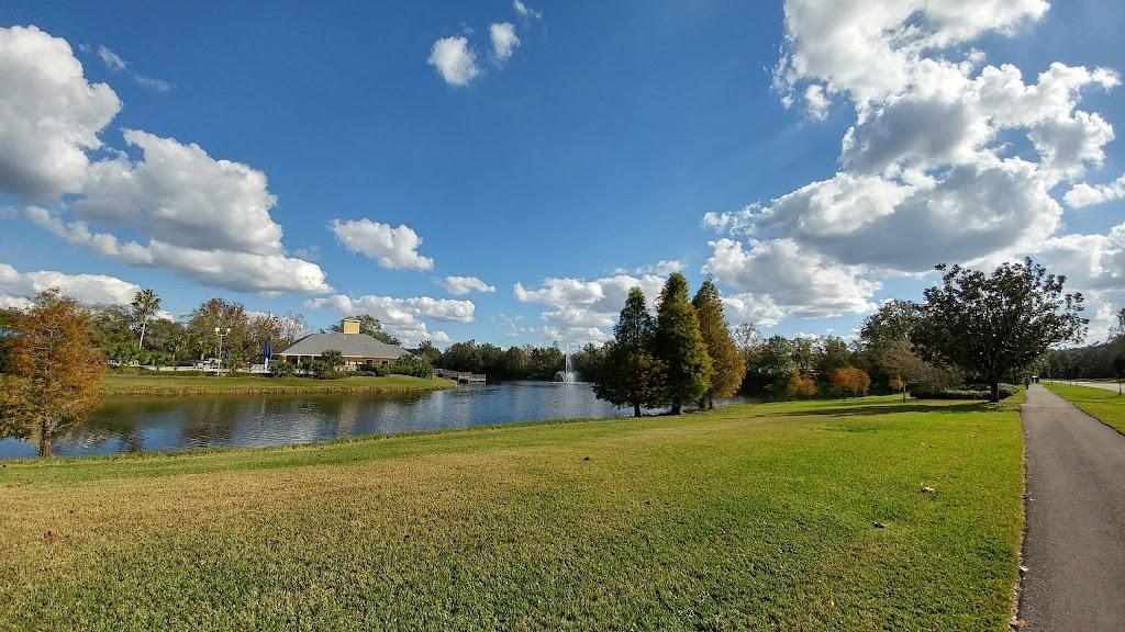 Compton Park - park    Photo 1 of 10   Address: 16101 Compton Dr, Tampa, FL 33647, USA   Phone: (813) 972-0897