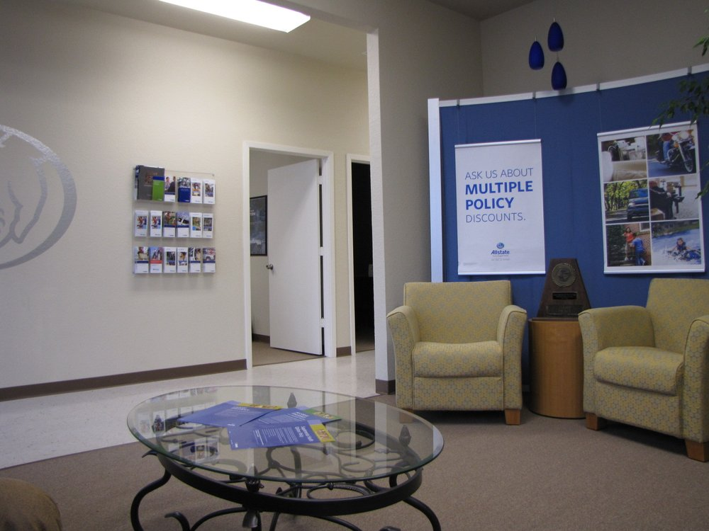 Terry Hayden: Allstate Insurance - insurance agency  | Photo 6 of 8 | Address: 4864 TX-276, Royse City, TX 75189, USA | Phone: (972) 722-0025