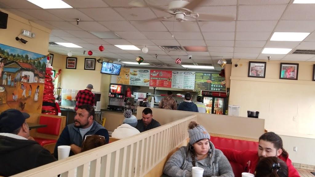 Gorditas - restaurant  | Photo 3 of 10 | Address: 10065 Harry Hines Blvd, Dallas, TX 75220, USA | Phone: (214) 352-0008