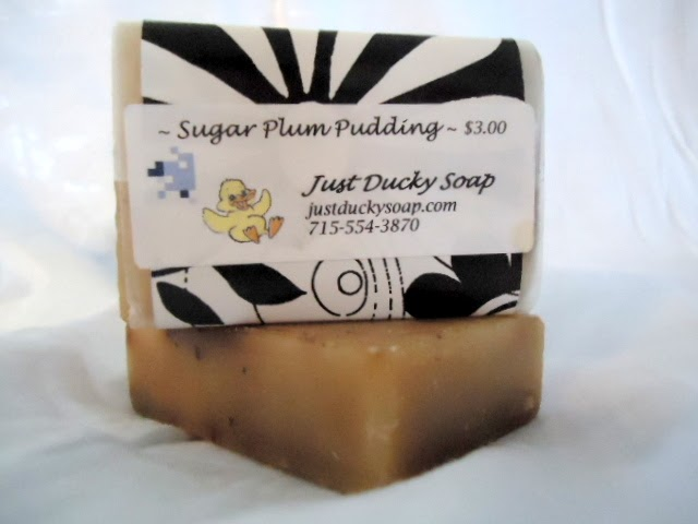 Just Ducky® Soap - store    Photo 5 of 10   Address: 2681 55th Ave, Osceola, WI 54020, USA   Phone: (715) 554-3870