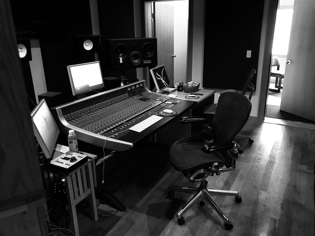 Wild Sound Recording Studio - electronics store    Photo 7 of 10   Address: 2400 NE 2nd St, Minneapolis, MN 55418, USA   Phone: (612) 706-0815