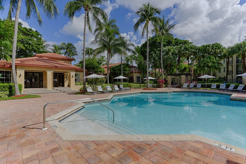 The Stratford - real estate agency  | Photo 1 of 10 | Address: 9051 SW 122nd Ave, Miami, FL 33186, USA | Phone: (786) 733-9540