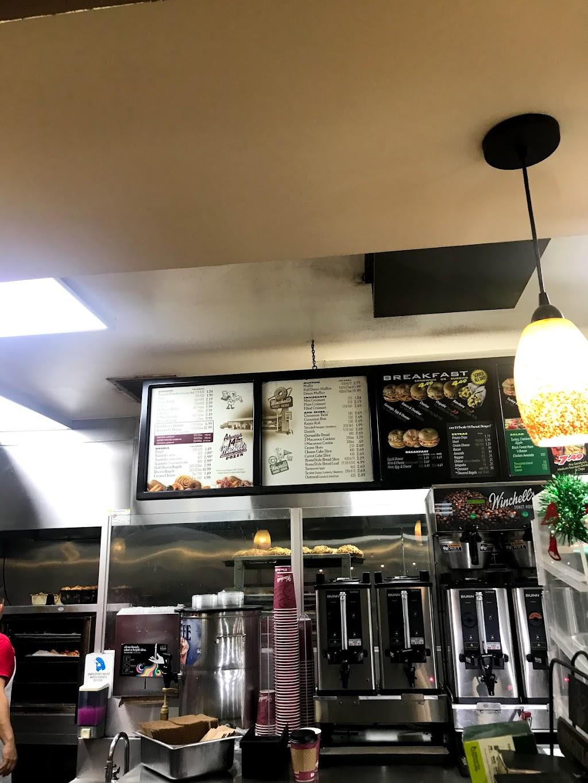 Winchells Donut House - bakery  | Photo 6 of 10 | Address: 12951 W Chapman Ave, Garden Grove, CA 92840, USA | Phone: (714) 750-0771
