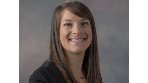 Brooke Bohnstedt NP - doctor  | Photo 1 of 2 | Address: 3909 New Vision Dr, Fort Wayne, IN 46845, USA | Phone: (260) 425-6402