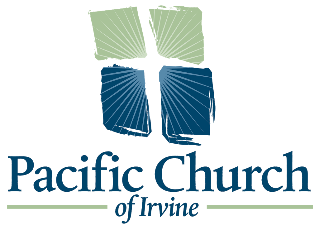 Pacific Church of Irvine - church  | Photo 4 of 4 | Address: 15 Orange Tree, Irvine, CA 92618, USA | Phone: (949) 552-6774