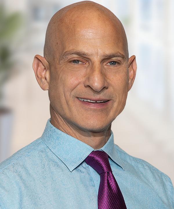 Joel Sokolik, MD - doctor    Photo 1 of 2   Address: 2020 Town Center Blvd suite e, Brandon, FL 33511, USA   Phone: (813) 315-1516
