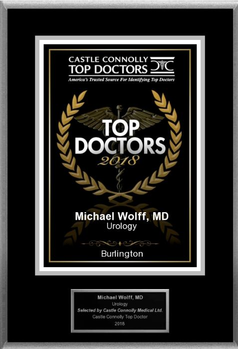 HIFU - doctor    Photo 8 of 10   Address: 841 Heather Rd, Burlington, NC 27215, USA   Phone: (336) 229-7776