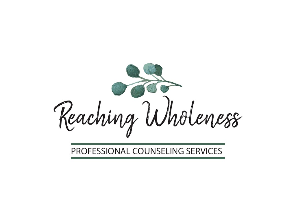 Reaching Wholeness LLC - health  | Photo 3 of 3 | Address: 5140 Hwy 17 Suite 3, Helena, AL 35080, USA | Phone: (205) 202-0383