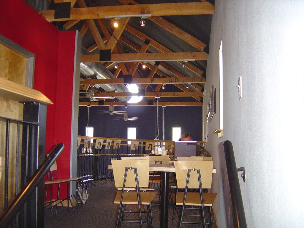 White Rock Coffee - bakery  | Photo 1 of 10 | Address: 10105 E NW Hwy, Dallas, TX 75238, USA | Phone: (214) 341-4774