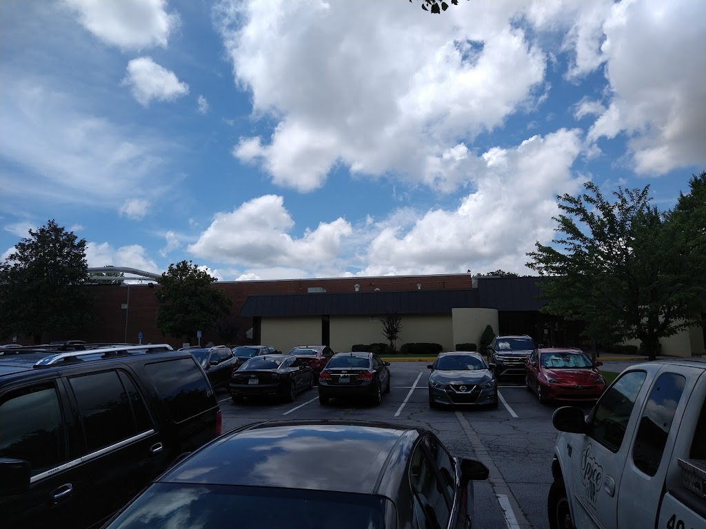 Hood Container Corporation Corrugator Plant -   | Photo 7 of 10 | Address: 5090 McDougall Dr SW, Atlanta, GA 30336, USA | Phone: (404) 699-1952