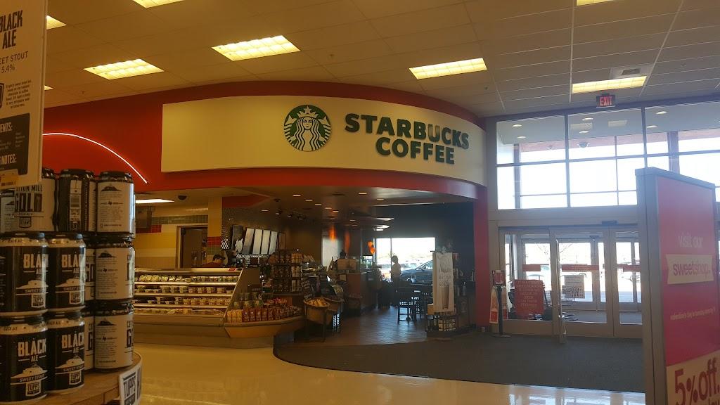 Starbucks - cafe    Photo 1 of 10   Address: 4884 Eldorado Pkwy, Frisco, TX 75034, USA   Phone: (972) 464-5745