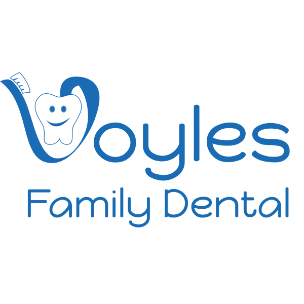 Voyles Family Dental - dentist  | Photo 3 of 3 | Address: 3511 Main St, Hilliard, OH 43026, USA | Phone: (614) 876-1241