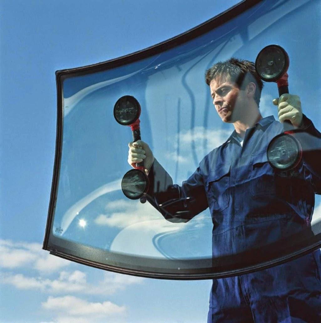 LG Auto Glass - car repair    Photo 6 of 10   Address: 1199 S 1st St, San Jose, CA 95110, USA   Phone: (408) 590-3875