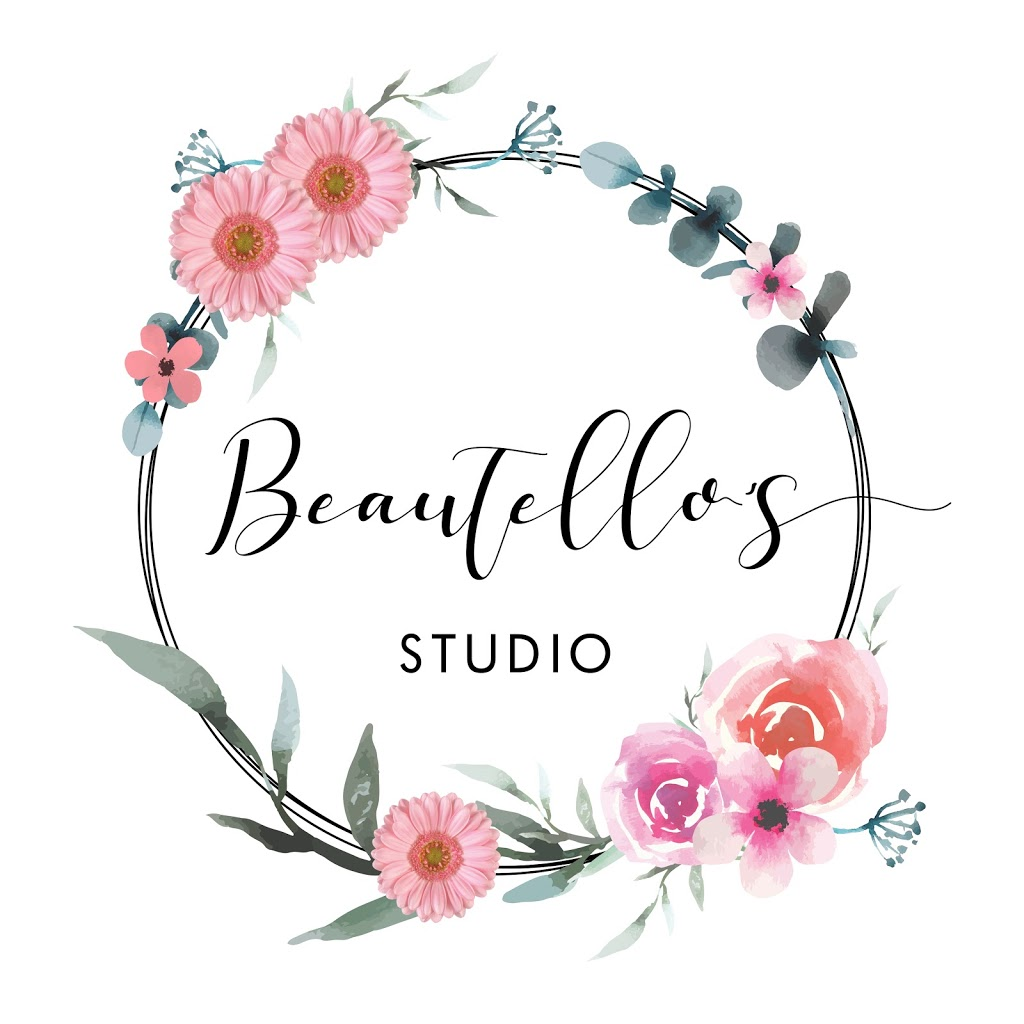 Beautellos Studio - spa  | Photo 1 of 10 | Address: 7663 Cita Ln Suite 101 Studio F, New Port Richey, FL 34653, USA | Phone: (727) 279-5642