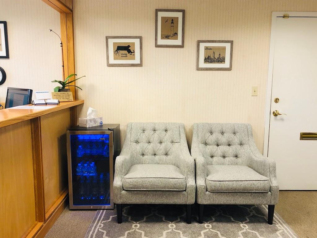 209 Brookline Dental - dentist    Photo 10 of 10   Address: 209 Harvard St #300, Brookline, MA 02446, USA   Phone: (617) 277-3127