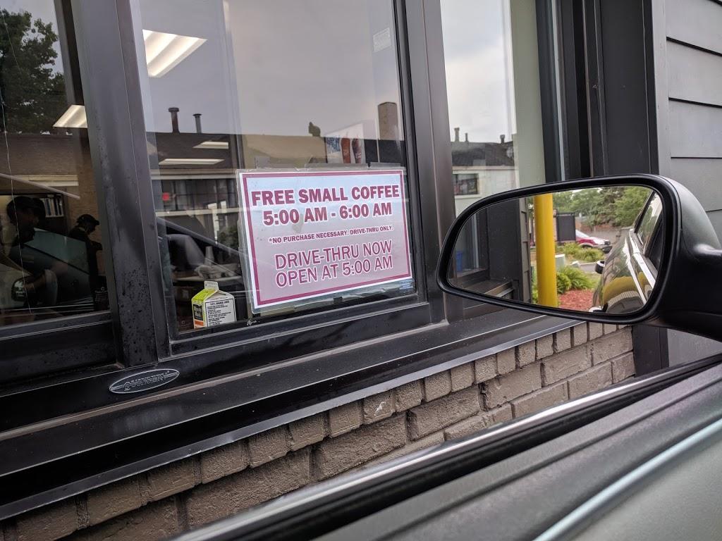 Burger King - restaurant    Photo 8 of 10   Address: 20401 W Warren Ave, Dearborn Heights, MI 48127, USA   Phone: (313) 336-4624