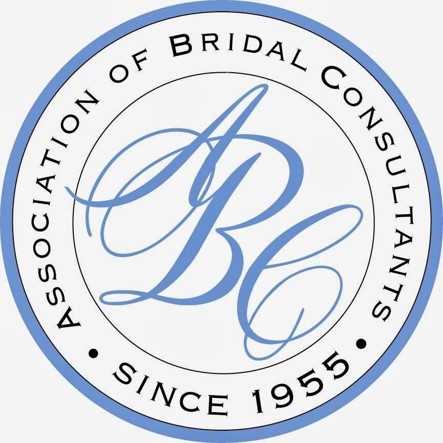 Elegant Weddings by Lisa - lodging  | Photo 9 of 10 | Address: 12171 Beach Blvd, Jacksonville, FL 32246, USA | Phone: (904) 268-1429
