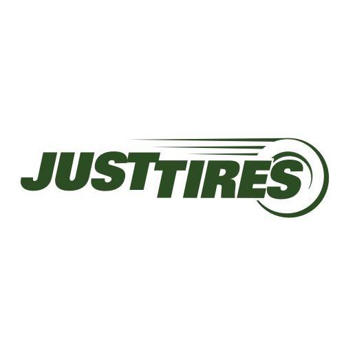 Just Tires - car repair    Photo 1 of 1   Address: 10557 Custer Rd, Plano, TX 75025, USA   Phone: (214) 495-0617