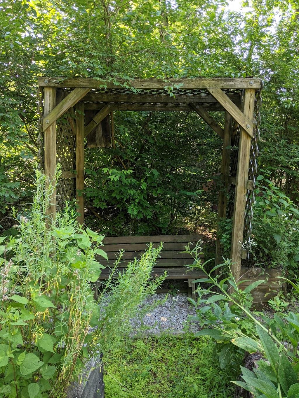 Boyce Park Nature Center - museum  | Photo 1 of 10 | Address: 675 Old Frankstown Rd, Plum, PA 15239, USA | Phone: (724) 733-4618