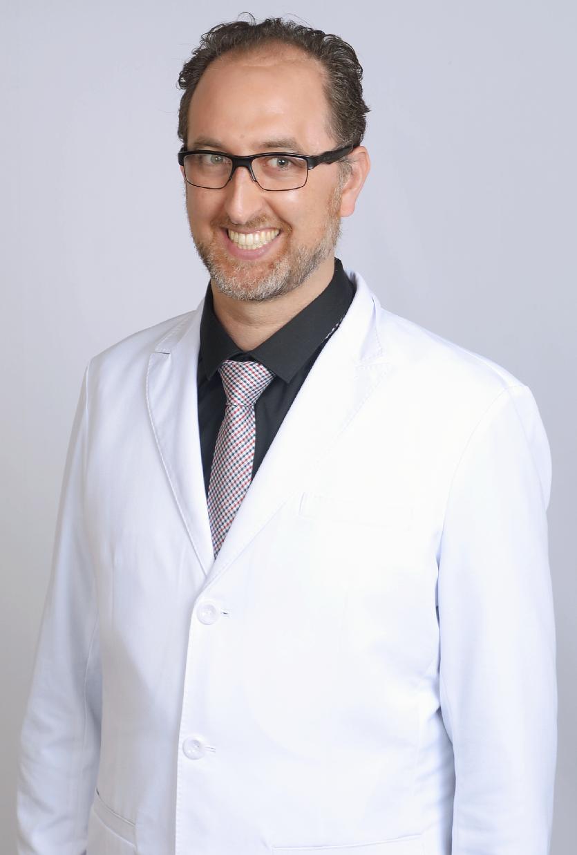 Kidzania Pediatric Dentistry and Orthodontics - dentist  | Photo 7 of 10 | Address: 26785 E University Dr #200, Aubrey, TX 76227, USA | Phone: (940) 440-1694