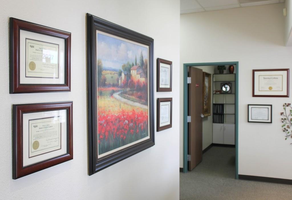Antelope Dental Associates - dentist  | Photo 5 of 10 | Address: 2925 Elverta Rd, Antelope, CA 95843, USA | Phone: (916) 331-6288
