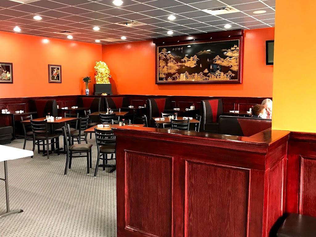 China House Inn - restaurant  | Photo 3 of 10 | Address: 33602 W Seven Mile Rd, Livonia, MI 48152, USA | Phone: (248) 888-9540
